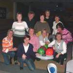Bowling der Fireboots 040