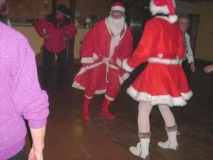 fireboots-weihnachtsfeier-2008-044