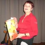 fireboots-weihnachtsfeier-2008-083