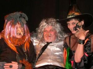 halloween-party-2008-084