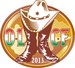 logo OLCF 2013