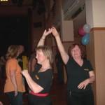 party-beiden-firefox-004